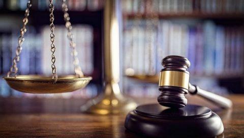 De ce trebuie sa apelati la un avocat penal si care este pretul onorariului