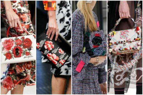 Intrebari ale caror raspunsuri te vor ajuta sa iti alegi geanta ideala