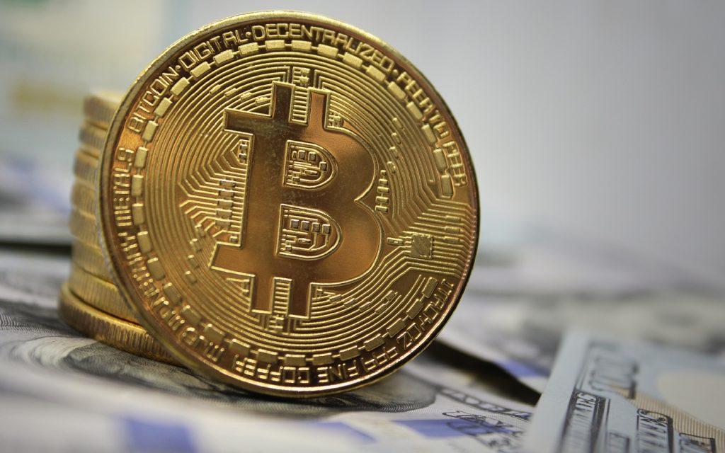 cerințe de sistem miniere bitcoin)