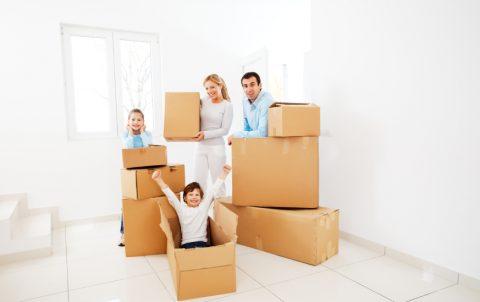 Beneficiile aduse de serviciul mutari de mobila