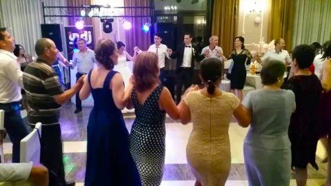 Cum alegem un dj nunta Bucuresti