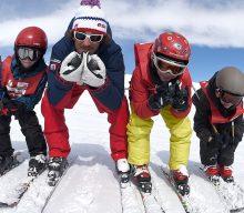 Sfaturi ochelari de ski si snowboard