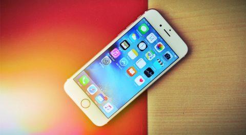 Cum isi distrug utilizatorii iPhone-ul?