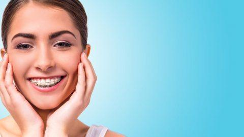 Cum poate afecta lipsa dintilor aspectul fizic
