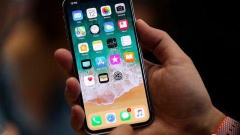 Alternative ieftine la iPhone