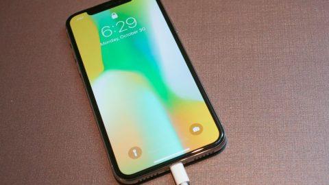 De ce ar trebui sa iti cumperi un iPhone X?
