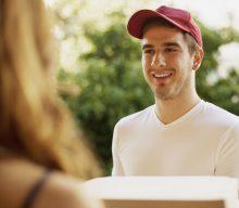 Ce inseamna CRM si cum iti poate el influenta afacerea de livrari la domiciliu