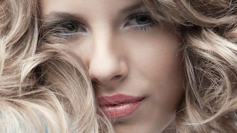 Produse cosmetice bio – 7 sfaturi pentru un machiaj natural