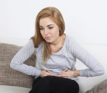 Bacteo Protect – aliatul de incredere impotriva parazitilor intestinali
