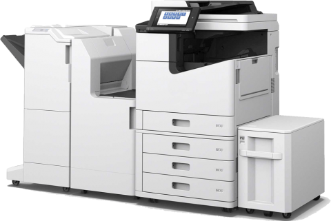 Afaceri la cheie, bazate pe servicii de inchirieri imprimante