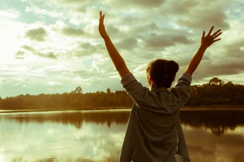 De ce trebuie sa aduci wellness-ul in viata ta?